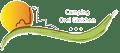 Camping Drei Gleichen Thüringen