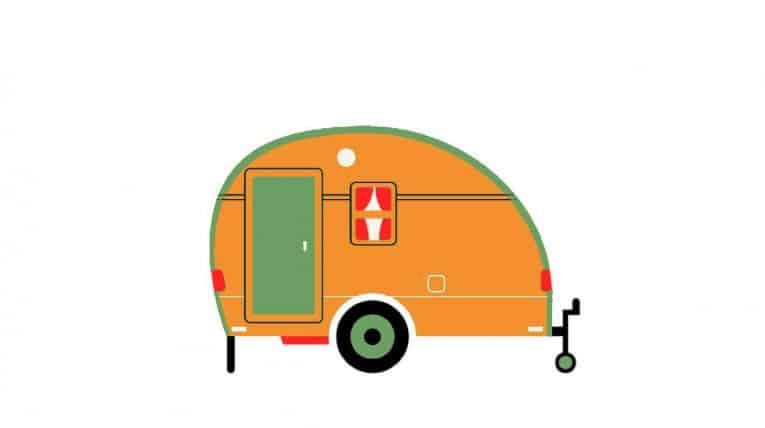 AGB Camping Drei Gleichen