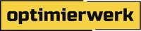 Werbeagentur Optimierwerk Bonn