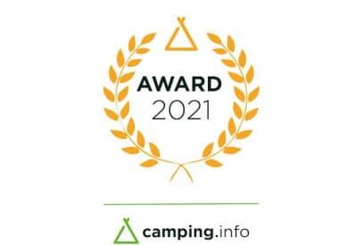 Top Bewertung für Camping Drei Gleichen. Award 2021 von von camping.info . Camping Drei Gleichen gehört zu den Top 100 Campingplätzen in Europa